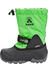 Kamik Waterbug5G Winter Boots Child green